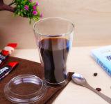 350ml Borosiolciate Glass Cup Glass Milk Cup