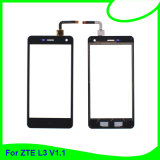 Touch Panel for Zte L3 V1.1 LCD Display