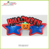 2016 Halloween Party Glasses Promotion Gifts