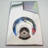 Stainless Steel Fridge Magnet Opener with Custom Logo