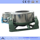 Spin Dryer/Spin Drier CE Approved