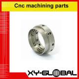 Customized CNC Machinery Parts