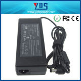 19.5V 3.9A 6.5*4.4mm Laptop Charger for Sony