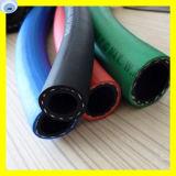 Flexible Rubber Hose Pipe Air Hose Pipe