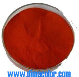 Transparent Red Cha (Solvent Red 207)