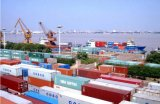 Freight Forwarder From China to Ashdod Haifa Shipping Agent