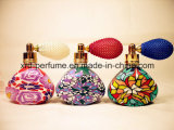 Hot Sale Factory Price Customized Fashion Scent Perfume