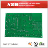 Manufacturer of Lead-Free HASL 94V0 Circuit Board
