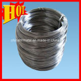 Gr2 Pure Titanium Wire of 0.2mm-0.8mm for Pickling /Bright Surface