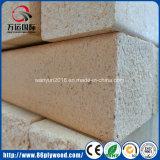Pallet Usage Flakeboard / Particleboard for Pallet Foot