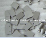 High Quality Cemented Tungsten Carbide Tips for Stone Cutting