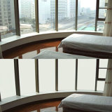 Pdlc Smart Film Electric Privacy Glass Film for Windows Glass