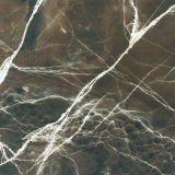 Polished Glazed Porcelain Tile, Inkjet Series (PM6107)