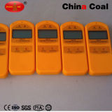 Rad-35 Portable Beta Gamma Radiation Geiger Counter Monitor