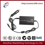 100W 12V-24V Universal Laptop AC Home Regulated Adapter (WZX-U100)