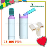 Plastic Medical Disposable Mouthpiece Products