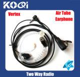 Two Way Radio Transceiver Earphone Y06