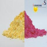 Photochromic pigment