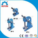 Manual Arbor Press (Hand Press Machine AP-1 AP-2 AP-3 AP-5 )