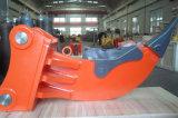 50 -100 Ton Excavator Ripper