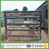 Lower Price Cattle Fence Panel Manufacturer