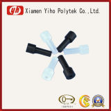 Hemodynamometer Parts / Air Evacuation Valve Rubber Core