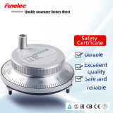 Factory Directly Supply 80mm Hand Wheel Rotary Encoder