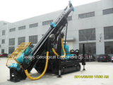 Drilling Rig (ZDY100)