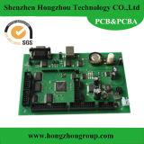 Custom Made China PCB Assembly