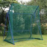 Durable Indoor Golf Practice Net and Cage
