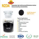 Low Price and High Quality_Factory Direct Supply_ Carbon Black N234