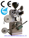 26 Years Experience Manufacturer Tea Bag Packing Machine (CCFD6/DXDC8) Cold Sealing
