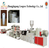 Plastic PVC Sheet Production Line