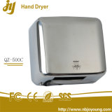 Bathroom Fast Dry Electric Hand Dryer