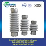 ANSI Solid Core Station Post Porcelain/Ceramic Insulator Tr205/Tr208
