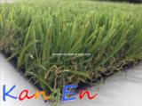 Popular U Shape Artificial/Synthetic Turf/Grass
