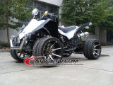 Manufacturing Mademoto Chinese ATV Brands
