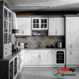 Wholesale Compressive Decorating High Strength PVC Foam Board for Kitchen