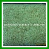 Screened Granular Ammonium Sulphate Use in Agriculture