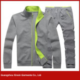 Guangzhou Factory OEM Cotton Men Sport Clothes Manufacturer (T98)