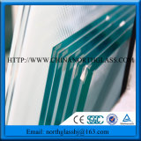 New Clear Tempered Glass 10mm 12mm Low Price