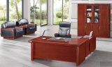 Office Furniture Wooden Executive Office Desks for Sale (FOH-A2Y201)