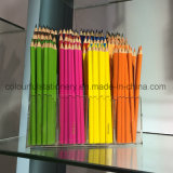 7 Inch Full Color Pencil