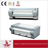 Automatic Flatwork Ironing Machine (1-4 rolls) CE & ISO for Sale