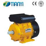 Ml Aluminum Single Phase Electric Motor