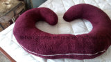 (D. B. HOME) Manufactory New Design Pillow for Pregnant Women