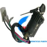 Motorcycle Parts Main Switch for Cg125 Cdi