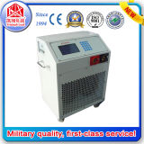 220V 50A Intelligent Battery Discharge Capacity Tester