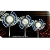 2D Motif Light for Street Decoration Pole Decoration
