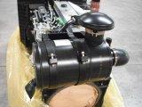 Diesel Engine Iran Voc (COI/IC certificate) Inspection Service